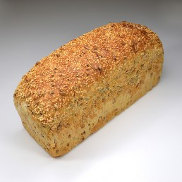 Sesame Tin Large 1000gr