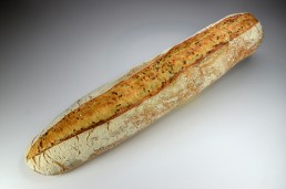 Sourdough Extra Long 900gr